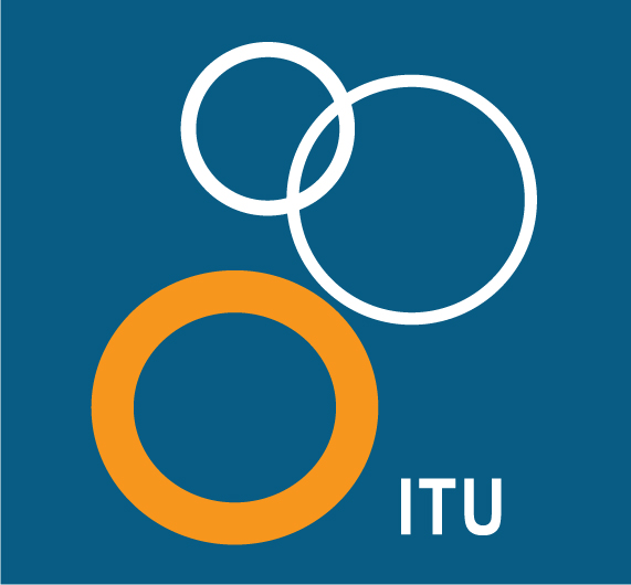 Internation Triathlon Union